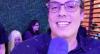 """""""Ano decisivo"""", diz Fábio Porchat sobre 2018"""