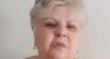 Ex-BBB Vovó Naná fala sobre possível volta ao reality