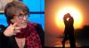 """""""Semana favorável para o amor""""; horóscopo completo com Márcia Fernandes"""