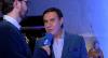 """Amaury Jr. comenta volta à RedeTV!: """"Cada entrevista é um novo ensinamento"""""""