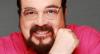 Morre o crítico de cinema Rubens Edwald Filho, aos 74 anos