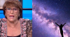 Semana difícil para todos os signos; veja no horóscopo da Márcia Fernandes