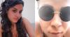 Esposa de Thiago Silva é detonada após criticar morte de blogueira