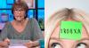 """Quais são os signos mais """"trouxas""""? Sensitiva Márcia Fernandes revela"""