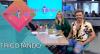 Tricotando (14/08/2019) | Completo