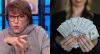 Semana boa para ganhar dinheiro; horóscopo completo com Márcia Fernandes