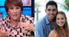 Márcia Fernandes analisa sonho de noiva de Gabriel Diniz com o cantor
