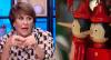 Sensitiva Márcia Fernandes revela as maiores mentiras de cada signo