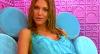 TBT: Fernanda Lima apresentou programa na estreia da RedeTV! em 1999