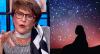 Horóscopo semanal: previsões de Márcia Fernandes para o início de setembro