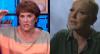 """Márcia Fernandes sobre Xuxa: """"Escolhida por Jesus para ajudar o planeta"""""""