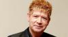 Apresentadores e presidente da RedeTV! lamentam a morte de Roberto Leal