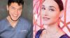 Conheça o novo namorado de Débora Nascimento: Luiz Perez