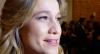 """Fernanda Gentil diz que não pensa em fazer novelas: """"Não tenho talento"""""""