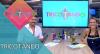 Tricotando (18/09/2019) | Completo