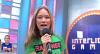 TBT: Relembre o Game Show de Fabiana Saba na RedeTV!