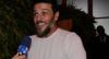 Rodrigo Lombardi está em testes para projeto secreto em emissora