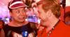 """David Brazil revela como foi o """"after da Anitta"""" após o Rock In Rio"""