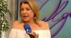 TBT: Olga Bongiovanni relembra início de carreira na televisão
