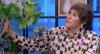 Márcia Fernandes: Saiba quais são os benefícios do uso da mamona
