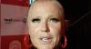 """Xuxa critica concursos de beleza infantil: """"Meio traumatizante"""""""