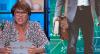 Sensitiva Márcia Fernandes: Como é o professor de cada signo?
