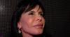 Gretchen lamenta não ter conseguido fazer musical com Jorge Fernando