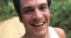 Mateus Solano ironiza fim de contrato em emissora