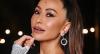 Sabrina Sato responde se deixaria o Carnaval caso a filha Zoe pedisse