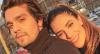 """Luan Santana fala sobre desejo de ser pai: """"Maior sonho da minha vida"""""""