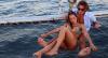 Sem alarde, chega ao fim o namoro de Anitta com Gabriel David