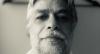 """Sem vícios, Fábio Assunção lembra fase difícil: """"Aplaudiram meu fracasso"""""""