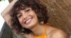 Após quase 30 anos, Camila Pitanga tem contrato encerrado com emissora