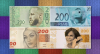 Naiara Azevedo ou Gretchen: quem merece aparecer na nota de R$ 200?