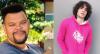 """""""Nada pode"""": Fiuk faz desabafo em rede social e ex-BBB Babu Santana rebate"""