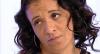 Esposa trai marido com sambista e pede perdão