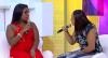 Afilhada revela para madrinha que já teve caso com o marido dela