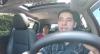 Sensitivo finge ser motorista de aplicativo e faz revelação para passageira