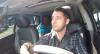 Sensitivo se passa por motorista e faz revelação sobre filha de passageira