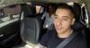 Vidente no volante: Edu Scarfon faz revelação sobre filho de passageira