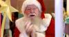 Surpresa de Natal: homenagem musical emociona clientes de shopping
