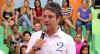 Você na TV (22/06/20) | Completo