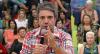 Você na TV (21/09/20) | Completo