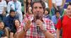 Você na TV (28/09/20) | Completo