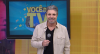 Você na TV (02/03/21) | Completo
