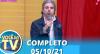 Você na TV (05/10/21) | Completo