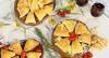 Esfiha de Batata: aprenda receita com massa mais leve