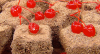 Bolo Gelado de Chocolate: chef ensina receita de sobremesa
