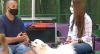 Creche proporciona diversão e cuidados para os cachorros