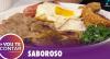 Virado à paulista: receita típica de São Paulo no aniversário da cidade!